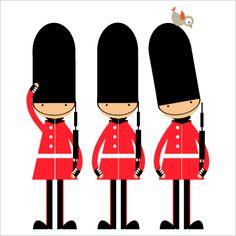 London guard clipart jpg library stock London Cliparts | Free download best London Cliparts on ClipArtMag.com jpg library stock