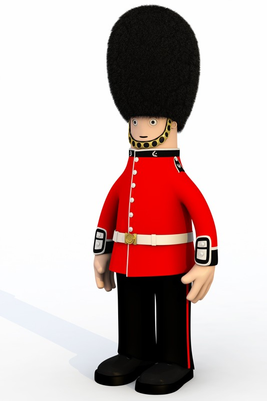London guard clipart picture black and white stock Free London Clipart guard, Download Free Clip Art on Owips.com picture black and white stock