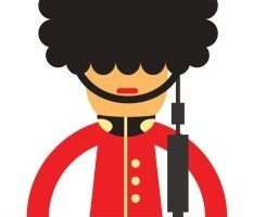 London guard clipart image freeuse library London guard clipart 3 » Clipart Portal image freeuse library