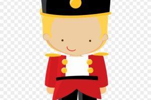 London guard clipart graphic download London guard clipart » Clipart Portal graphic download