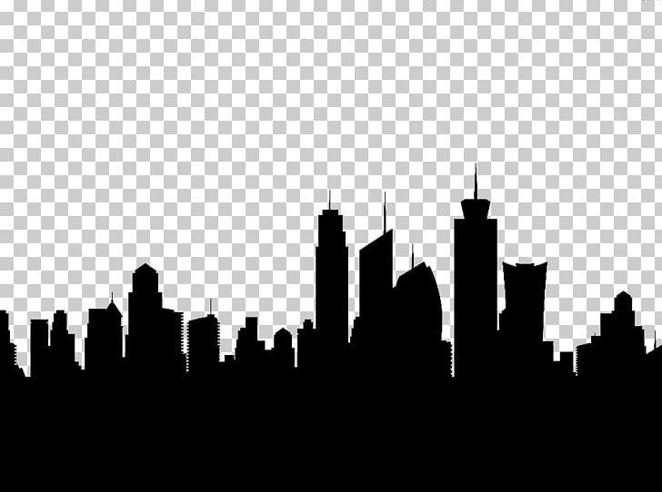 London skyline clipart vector transparent stock New York City London Silhouette Skyline PNG, Clipart, Art, Black ... vector transparent stock