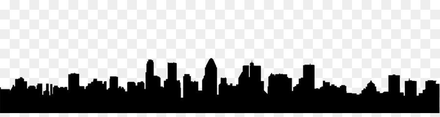 London skyline silhouette clipart graphic black and white London Skyline Silhouette clipart - Skyline, London, Drawing ... graphic black and white