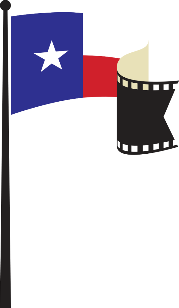 Texas lone star clipart clip art transparent download Dallas Film Commission | LONE STAR FILM FESTIVAL 2017 clip art transparent download