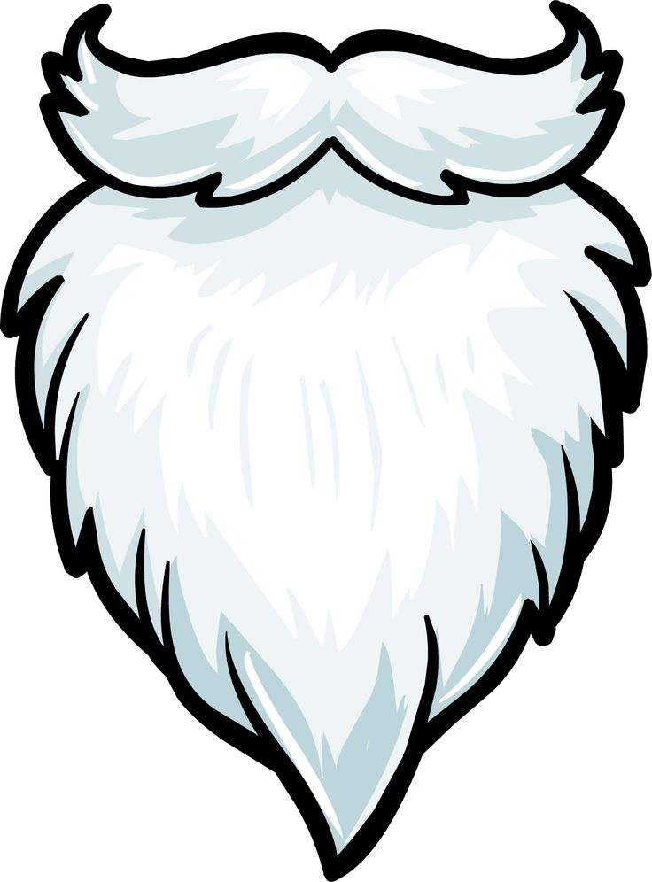 Long beard clipart picture black and white library Free Beard Man Cliparts, Download Free Clip Art, Free Clip Art on ... picture black and white library