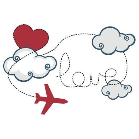 Long distance clipart clip art library library Speaking Each Others Love Languages In A Long Distance Relationship ... clip art library library