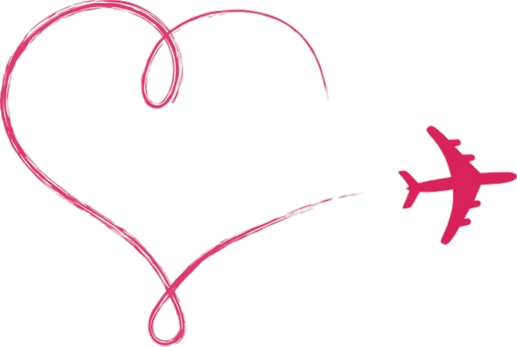 Long distance clipart clip art free airplane #love #travel #airport #air #traveler #travelmemories ... clip art free