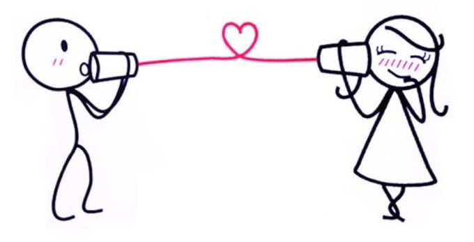 Long distance clipart clip art library stock allisonhowl : I will give long distance relationship advice for $5 on  www.fiverr.com clip art library stock
