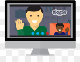 Long distance relationship skype clipart free Long Distance Relationship Skype PNG and Long Distance Relationship ... free