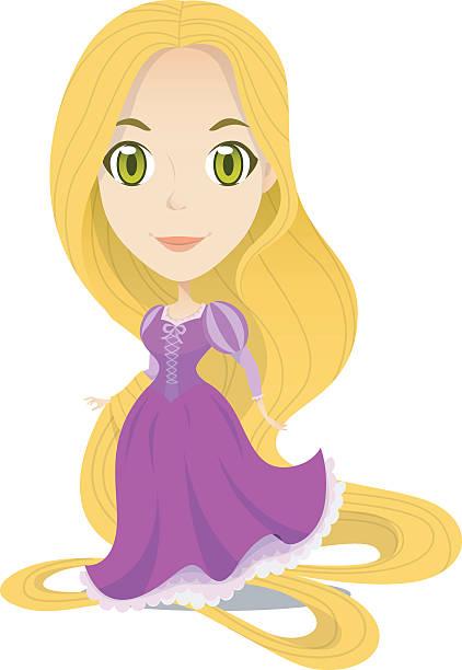 Long hair clipart vector free download Long hair clipart 8 » Clipart Station vector free download