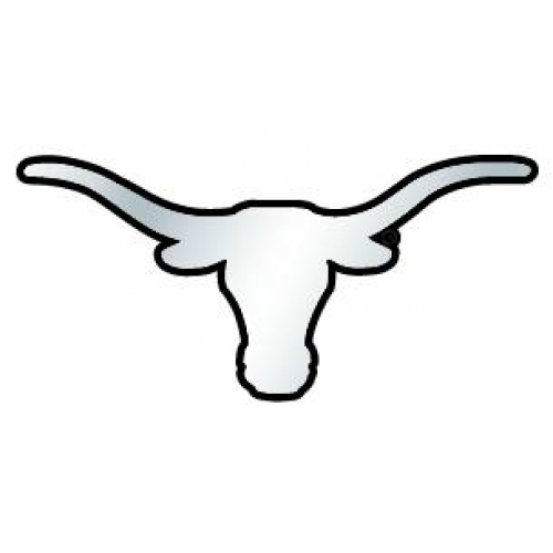 Long horn clipart picture royalty free download Longhorn Clipart | Free download best Longhorn Clipart on ... picture royalty free download