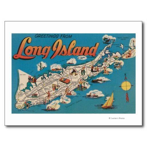 Long island clipart banner stock Free Long Island Cliparts, Download Free Clip Art, Free Clip Art on ... banner stock