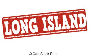 Long island clipart image stock Long island Vector Clip Art Royalty Free. 1,894 Long island clipart ... image stock