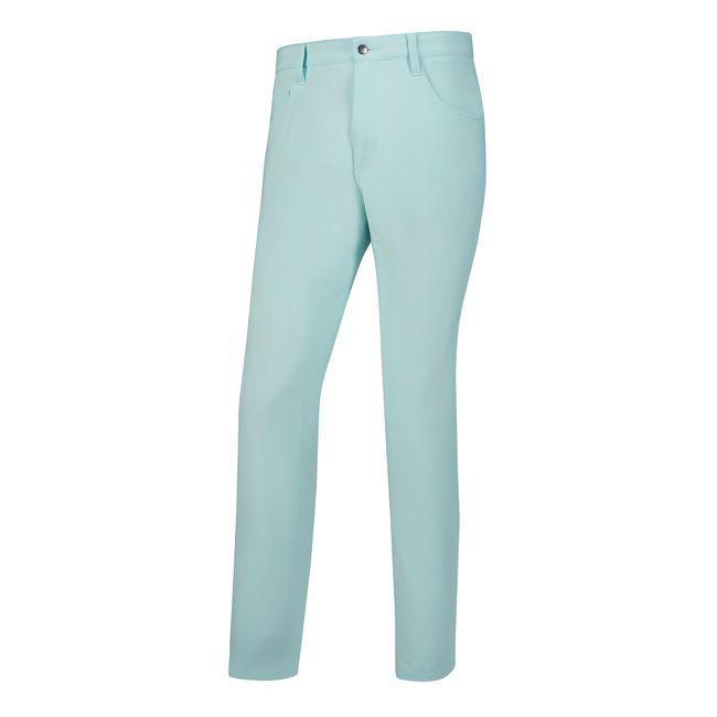 Long pants clipart graphic download Long pants clipart 1 » Clipart Portal graphic download