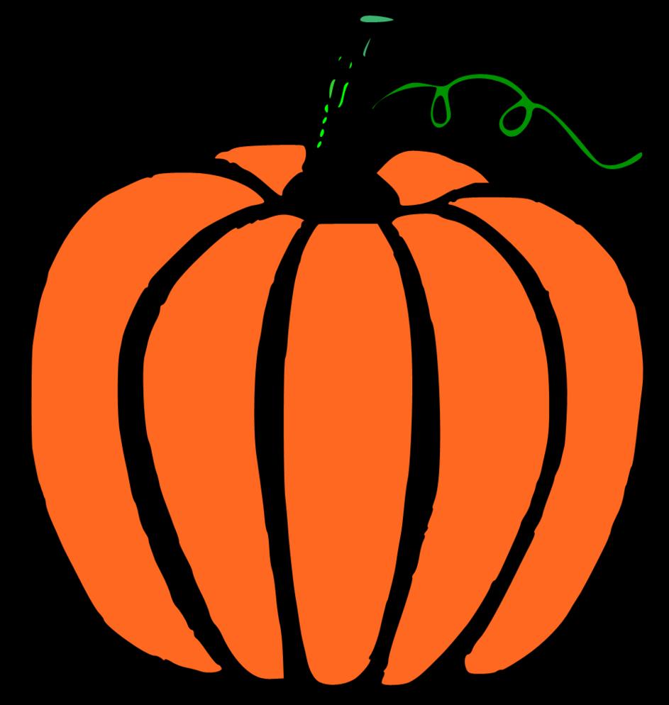 Long pumpkin clipart jpg stock Free Paper Signing Cliparts, Download Free Clip Art, Free Clip Art ... jpg stock