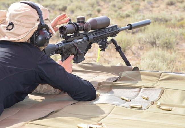Long range shooting clipart vector library download The 10 Best Long-Range Sniper Scopes Reviewed ( 1000 Yard Scopes ... vector library download