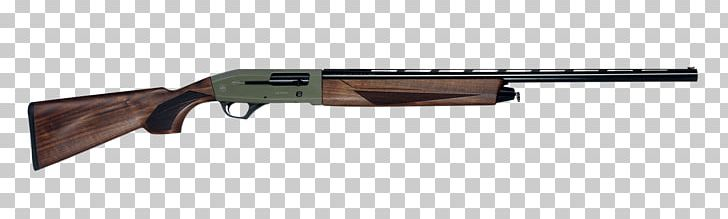 Long range shooting clipart png library library Long Range Shooting Rifle Shotgun Firearm Remington Model 700 PNG ... png library library