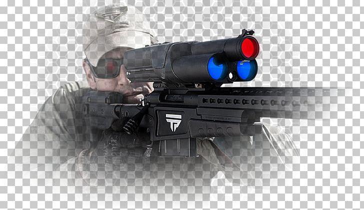 Long range shooting clipart clipart download TrackingPoint Rifle Firearm Long Range Shooting Weapon PNG, Clipart ... clipart download