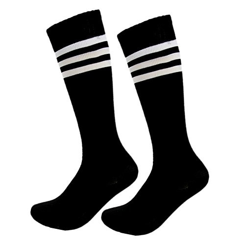 Long socks clipart clip art transparent download Collection of 14 free Socks clipart soccer sock bill clipart dollar ... clip art transparent download