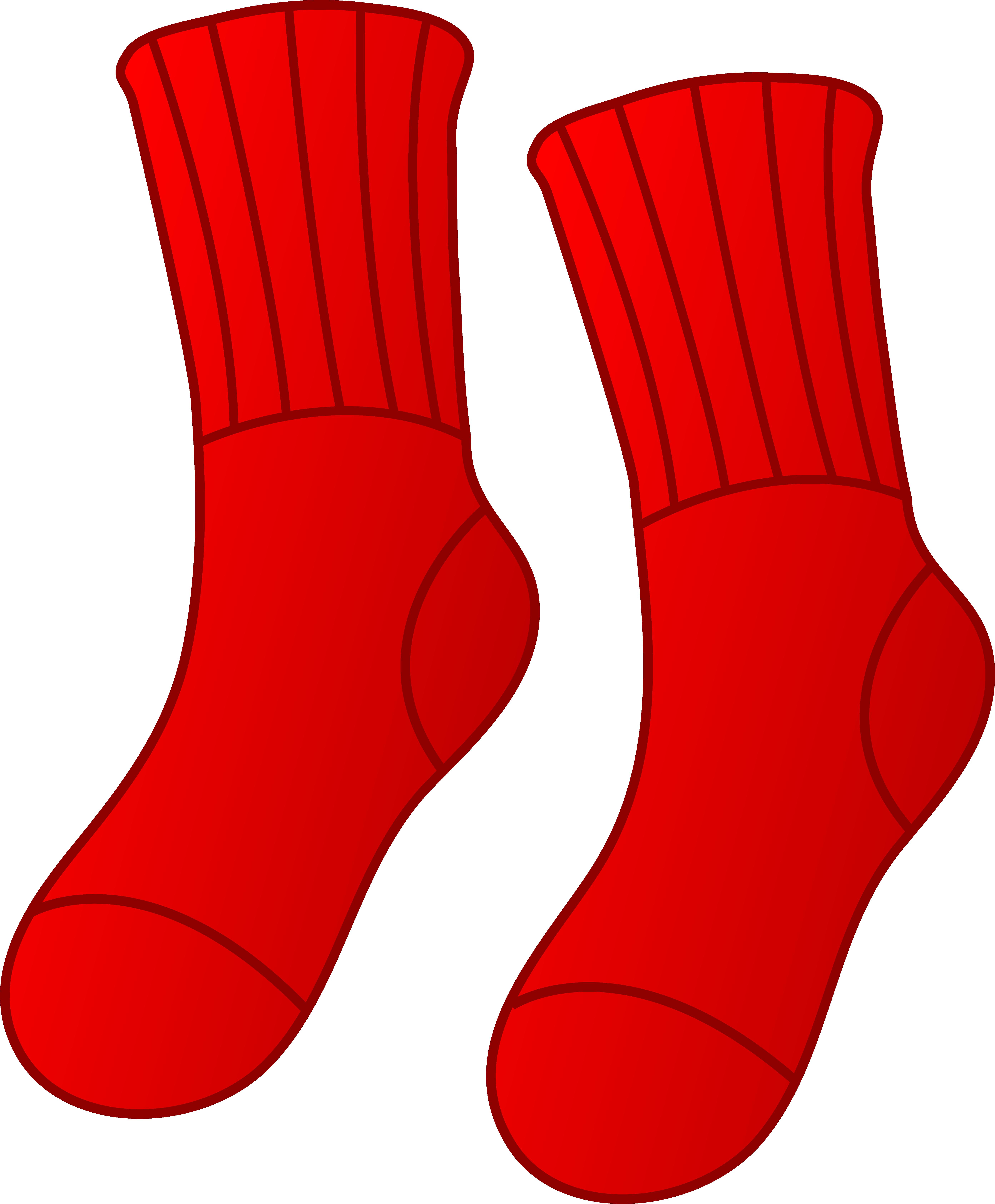 Long socks clipart clip art transparent library Free Socks Cliparts, Download Free Clip Art, Free Clip Art on ... clip art transparent library