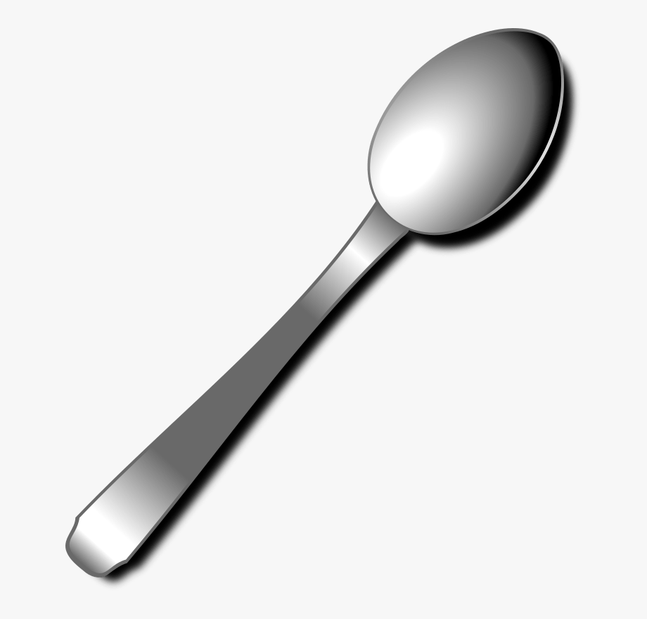 Long spoon clipart banner free Spoon Clipart Free Download Clip Art On - Spoon Clip Art, Cliparts ... banner free