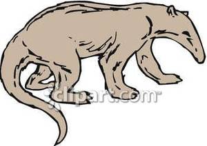 Long tail dog clipart free banner transparent stock Long Dog Clipart - Clipart Kid banner transparent stock