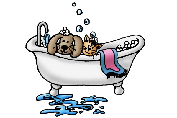 Long tail dog clipart free clipart stock Nice Bath Clip Art Related Keywords & Suggestions Bath Clip Art ... clipart stock