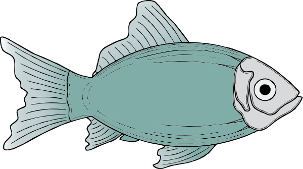 Long tail fish clipart graphic free library Fish Clip Art | Free Download Clip Art | Free Clip Art | on Clipart ... graphic free library
