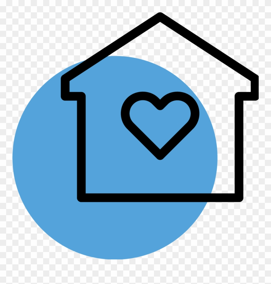 Long term care clipart picture transparent library Out Of Home Care Long Term Right On Track Program - Louisiana ... picture transparent library