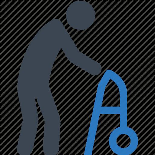 Long term care clipart jpg transparent download \'Life Insurance\' by Nicola Simpson jpg transparent download