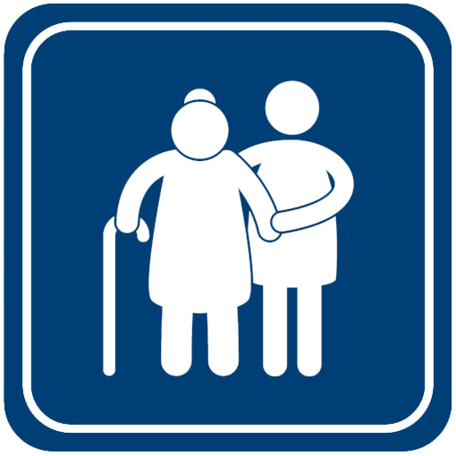 Long term care clipart clip art stock Why we Fail to Plan for Long-Term Care - Law Offices of Jeffrey C ... clip art stock