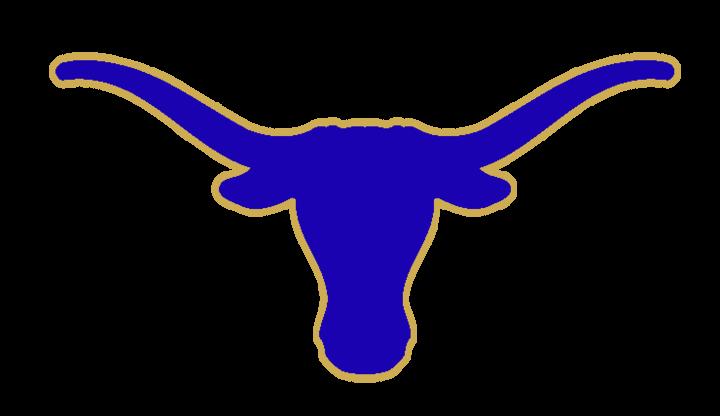 Longhorn logos clipart clip transparent download Texas Longhorns Clipart | Free download best Texas Longhorns Clipart ... clip transparent download