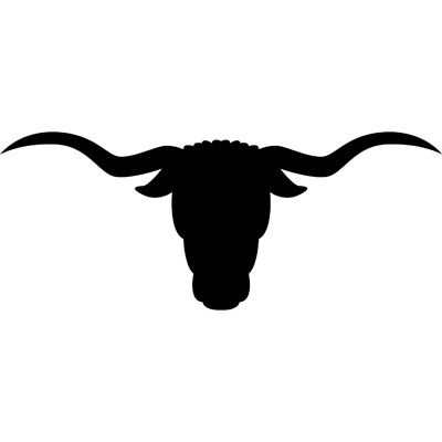 Longhorn steer head clipart transparent stock Free Longhorn Cattle Cliparts, Download Free Clip Art, Free ... transparent stock