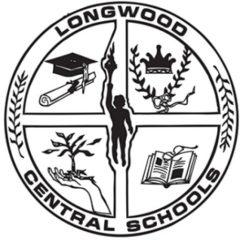 Longwood central school district clipart clip library download Contact – Longwood Central School District clip library download
