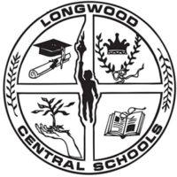 Longwood central school district clipart clipart free download Contact – Longwood Central School District clipart free download