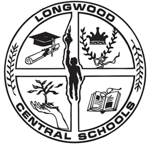 Longwood central school district clipart clip library stock Longwood Central School District UPK Survey - May 2019 clip library stock