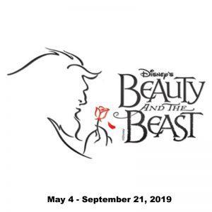 Look like a beauty run like a beast clipart png Beauty & the Beast png