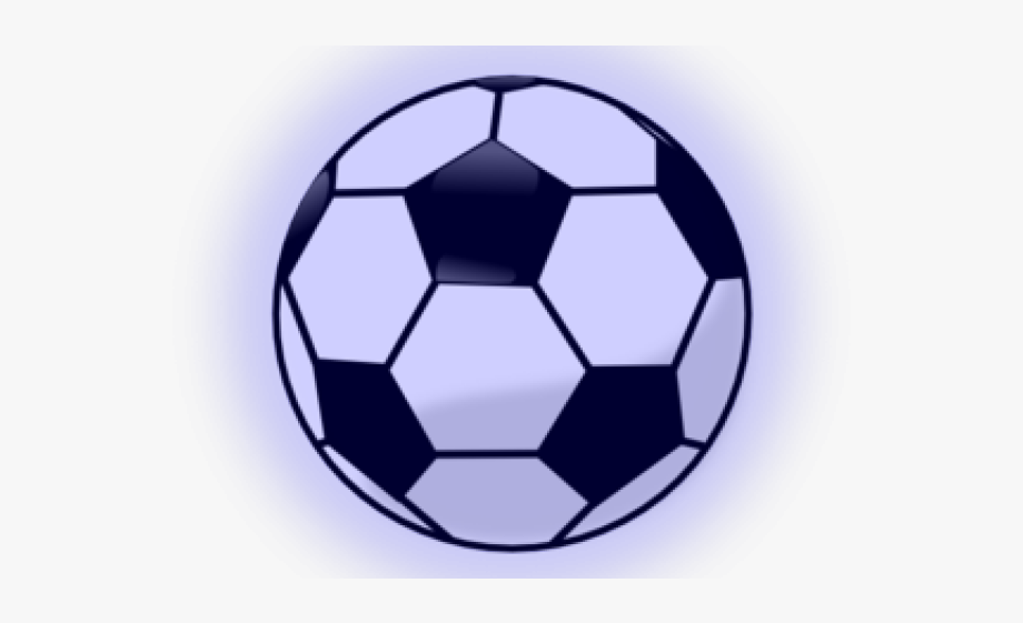 Looking for a free clipart for soccer clip download Soccer Balls Clipart - Transparent Background Soccer Ball Clipart ... clip download