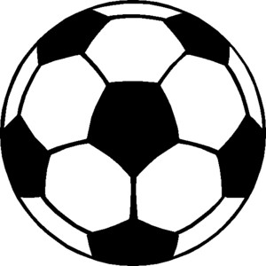 Looking for a free clipart for soccer banner transparent download Soccer clipart free clipart images - Cliparting.com banner transparent download