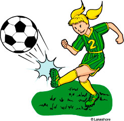Won soccer game clipart free Soccer Clipart Free | Free download best Soccer Clipart Free on ... free