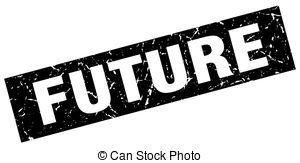 Looking to the future clipart black and white clipart freeuse Future stamp Clip Art and Stock Illustrations. 3,431 Future stamp ... clipart freeuse
