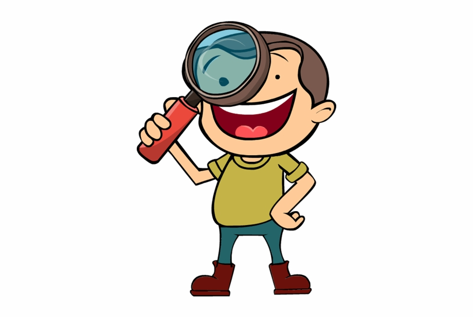 Lookingg clipart freeuse stock Free Kid Clip Art Pictures Clipartix - Kid Looking Clipart Free PNG ... freeuse stock