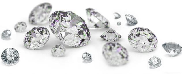 Loose diamonds clipart image transparent download Loose Diamonds Png Vector, Clipart, PSD - peoplepng.com image transparent download