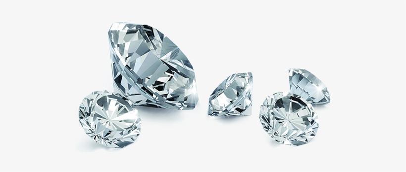 Loose diamonds clipart clipart transparent download Loose Diamonds PNG Images | PNG Cliparts Free Download on ... clipart transparent download