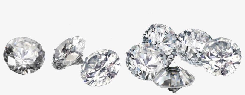 Loose diamonds clipart clipart download White Diamond Png Image - Diamond Clipart Transparent ... clipart download