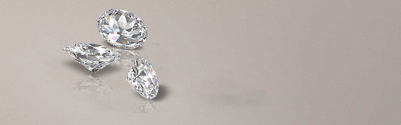 Loose diamonds clipart graphic royalty free stock loose-diamond-clipart-4 - Bova Diamonds graphic royalty free stock