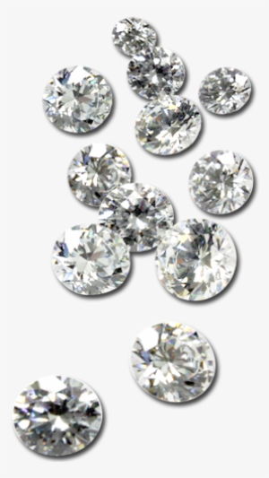 Loose diamonds clipart clipart black and white stock Loose Diamonds PNG, Transparent Loose Diamonds PNG Image ... clipart black and white stock