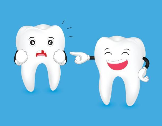 Loose tooth clipart clip stock Loose tooth clipart 7 » Clipart Portal clip stock