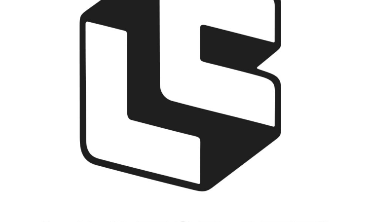 Loot crate logo clipart