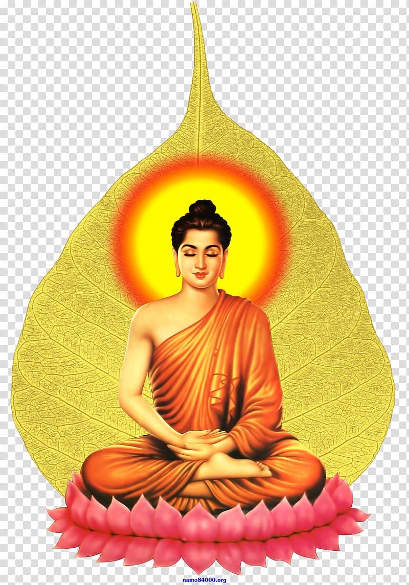 Lord buddha clipart picture library stock Buddha illustrtion, Gautama Buddha Lumbini The Buddha ... picture library stock
