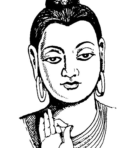 Lord buddha clipart picture free library free clipart, clipart, american flags clipart, thanksgiving ... picture free library